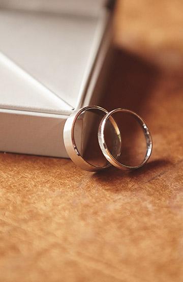 Photographe de mariage %0ATresserve presentation generale