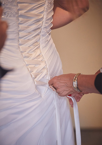 Photographe de mariage Savoie presentation generale