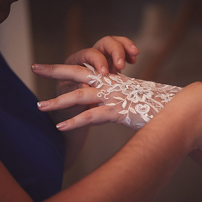 Photographe de mariage Rhone presentation generale
