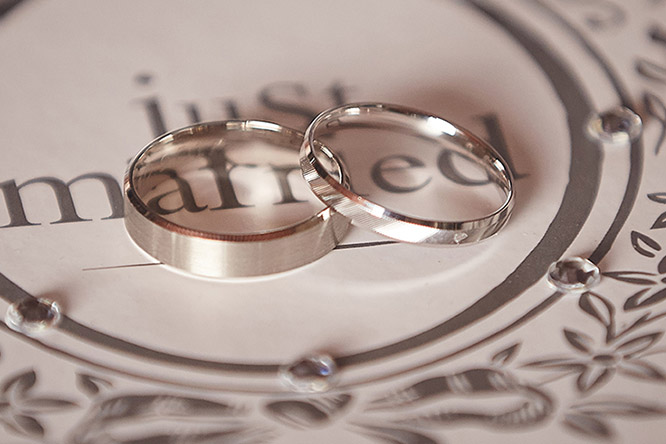 Photographe de mariage %0ATresserve tarifs des prestations Mariage